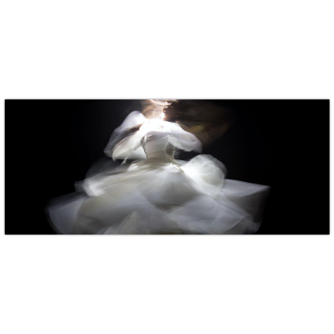 Lótuszvirág képe (V021597V12050)