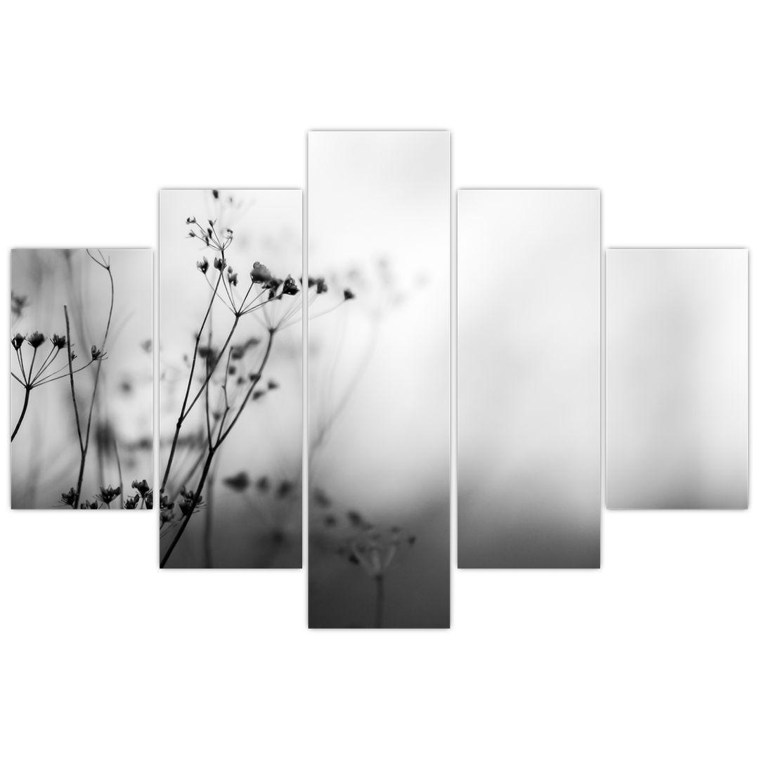 Kép - Réti virágok részlete (V022197V150105)