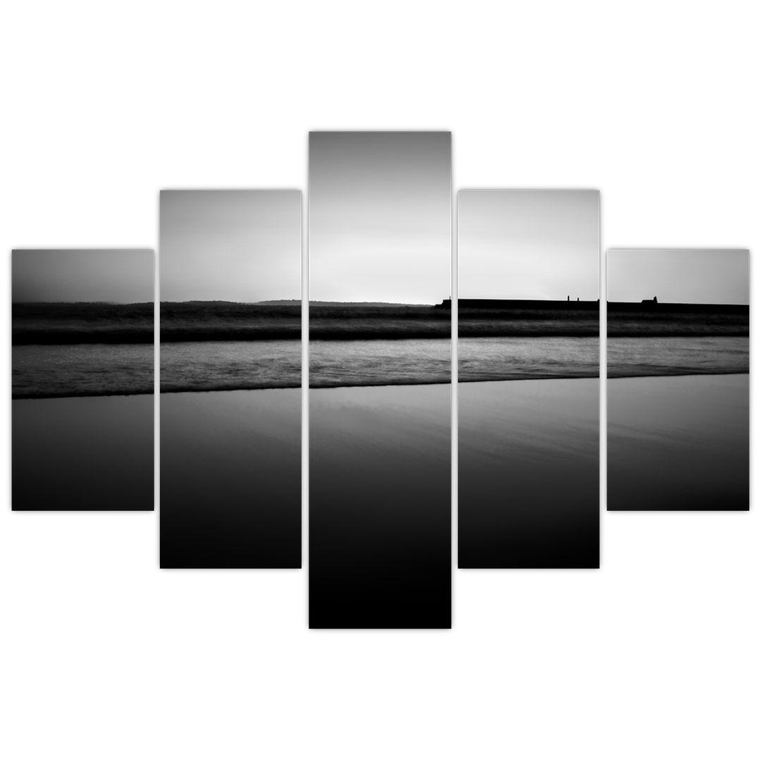 Obraz krajiny (V022250V150105)